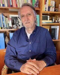 Francisco Javier Neira Pampín